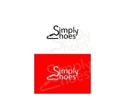 Simply Shoes Indonesia