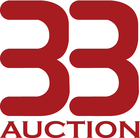 33 Auction Pte Ltd