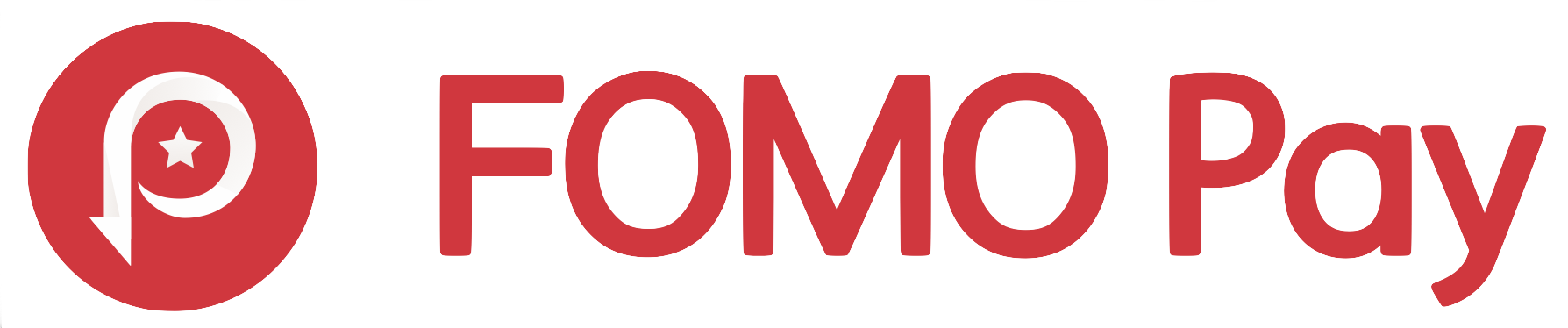 FOMO PAY PTE LTD