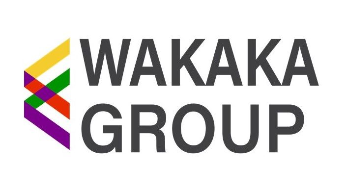 PT. Wakaka Group Indonesia