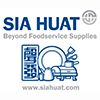 Sia Huat Private Limited