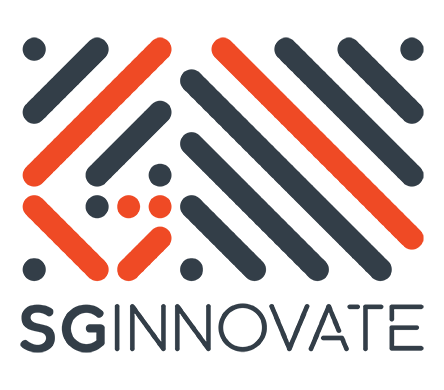 SGInnovate Pte Ltd
