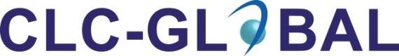 Clc-global Pte Ltd