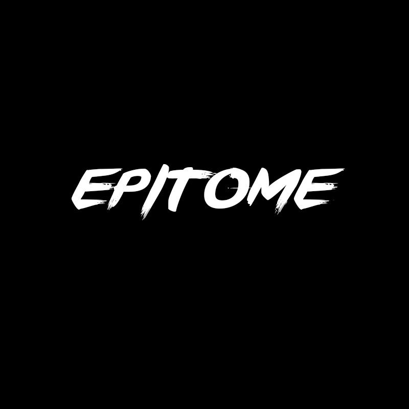 Epitome Productions