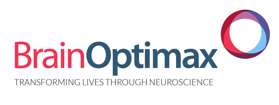 Brain Optimax