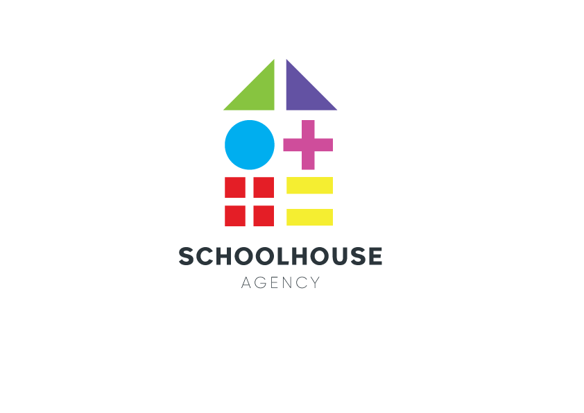 The Schoolhouse Agency