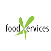 FOODXERVICES INC. PTE. LTD.