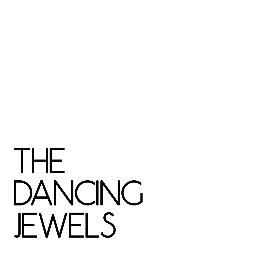 The Dancing Jewels Pte Ltd