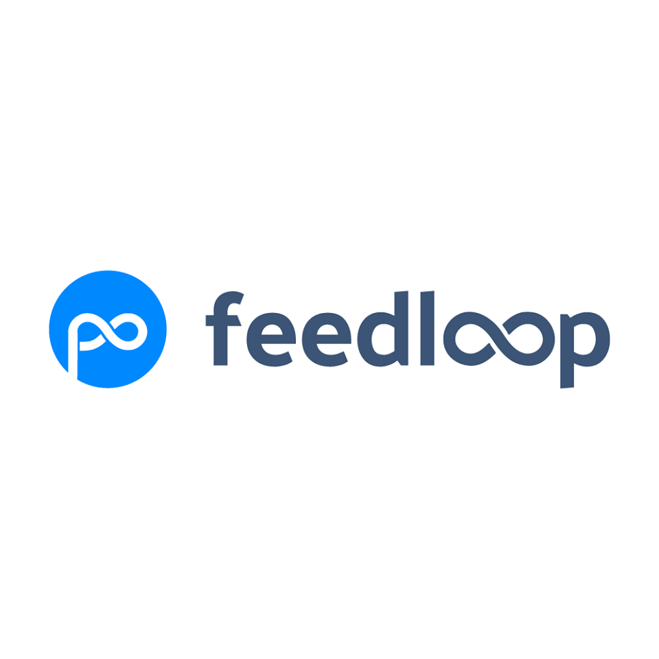 Feedloop