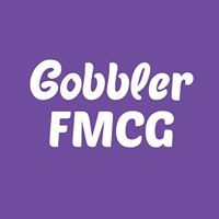 Gobbler Private Limited