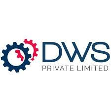 Dws Private Limited
