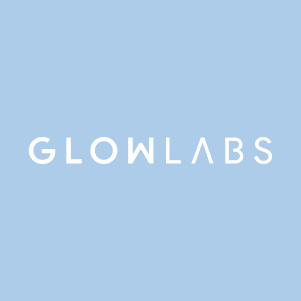 Glowlabs Indonesia