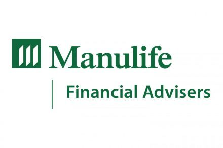 Manulife Financial Advisers Pte Ltd