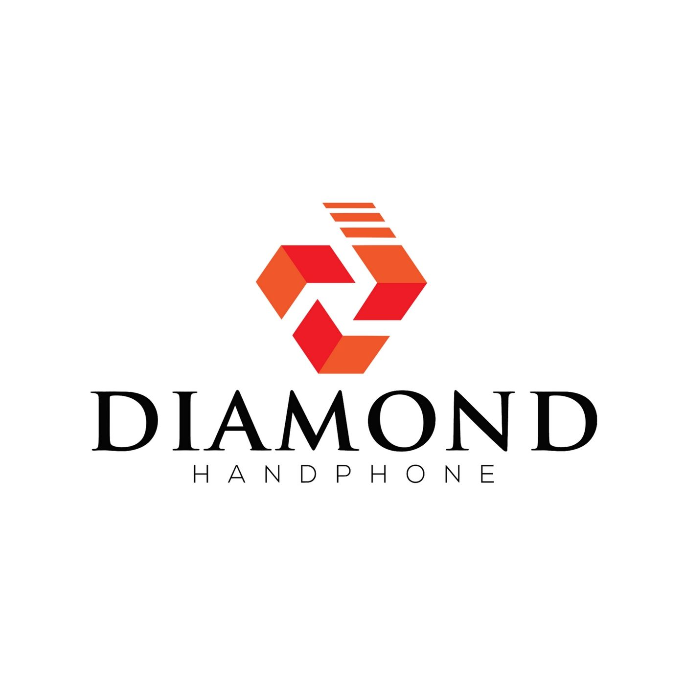 Diamond Handphone