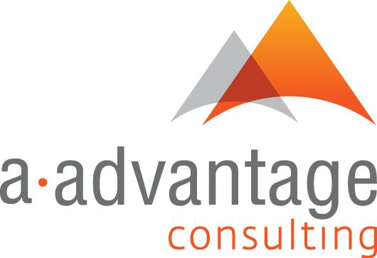 aAdvantage Consulting Group Pte Ltd