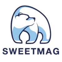 Sweetmag Solutions (m) Sdn Bhd