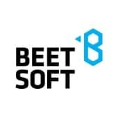 Beetsoft