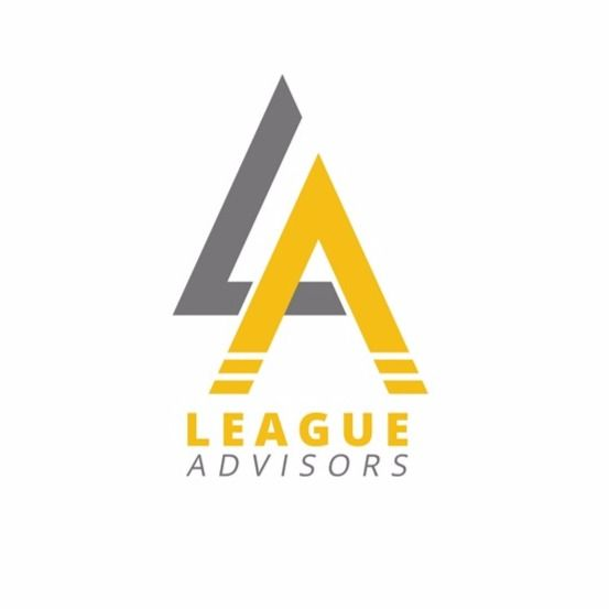 League Advisors