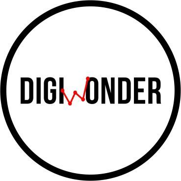 Digiwonder Instagram Marketing Agency