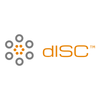 Disc Holdings