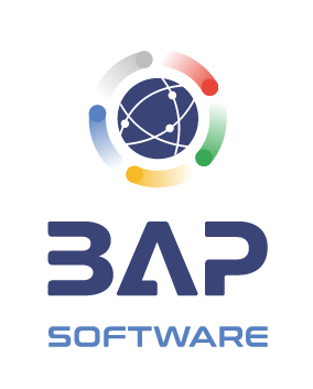 BAP Software Co., Ltd