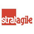 Stratagile Digital Komunikasi Indonesia