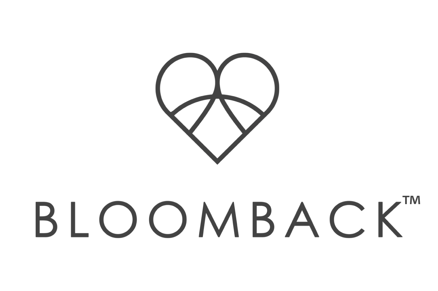 BloomBack Pte Ltd