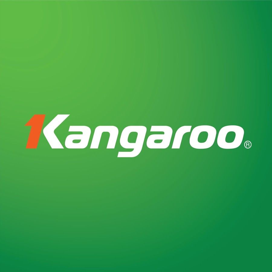 Kangaroo Group