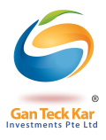 Gan Teck Kar Investments Pte Ltd
