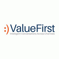 ValueFirst Digital Media