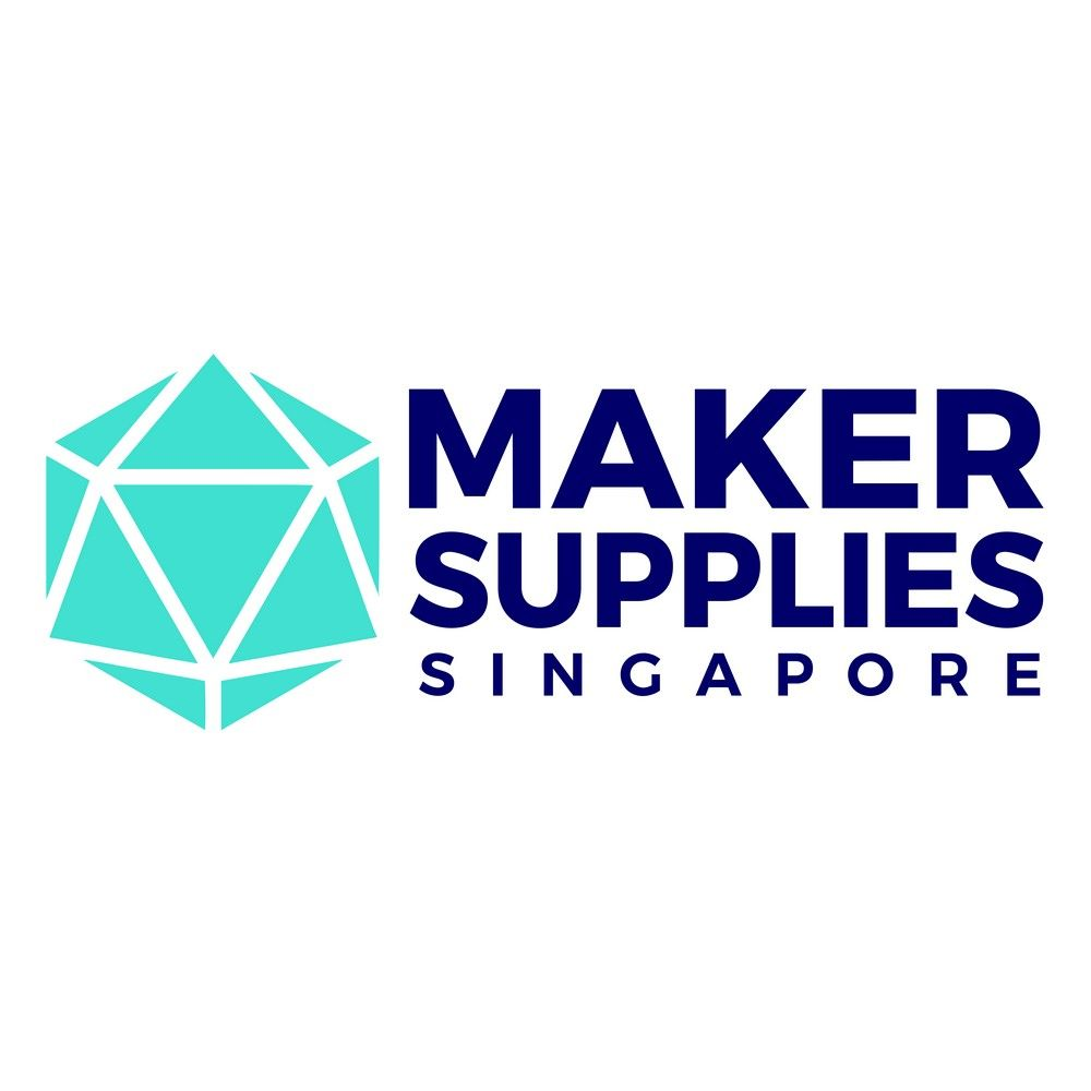 MakerSupplies SG Pte Ltd