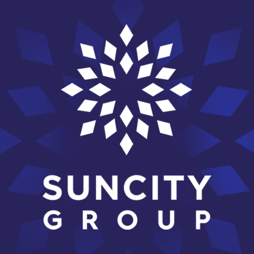 Pt Indraco (suncity Group)
