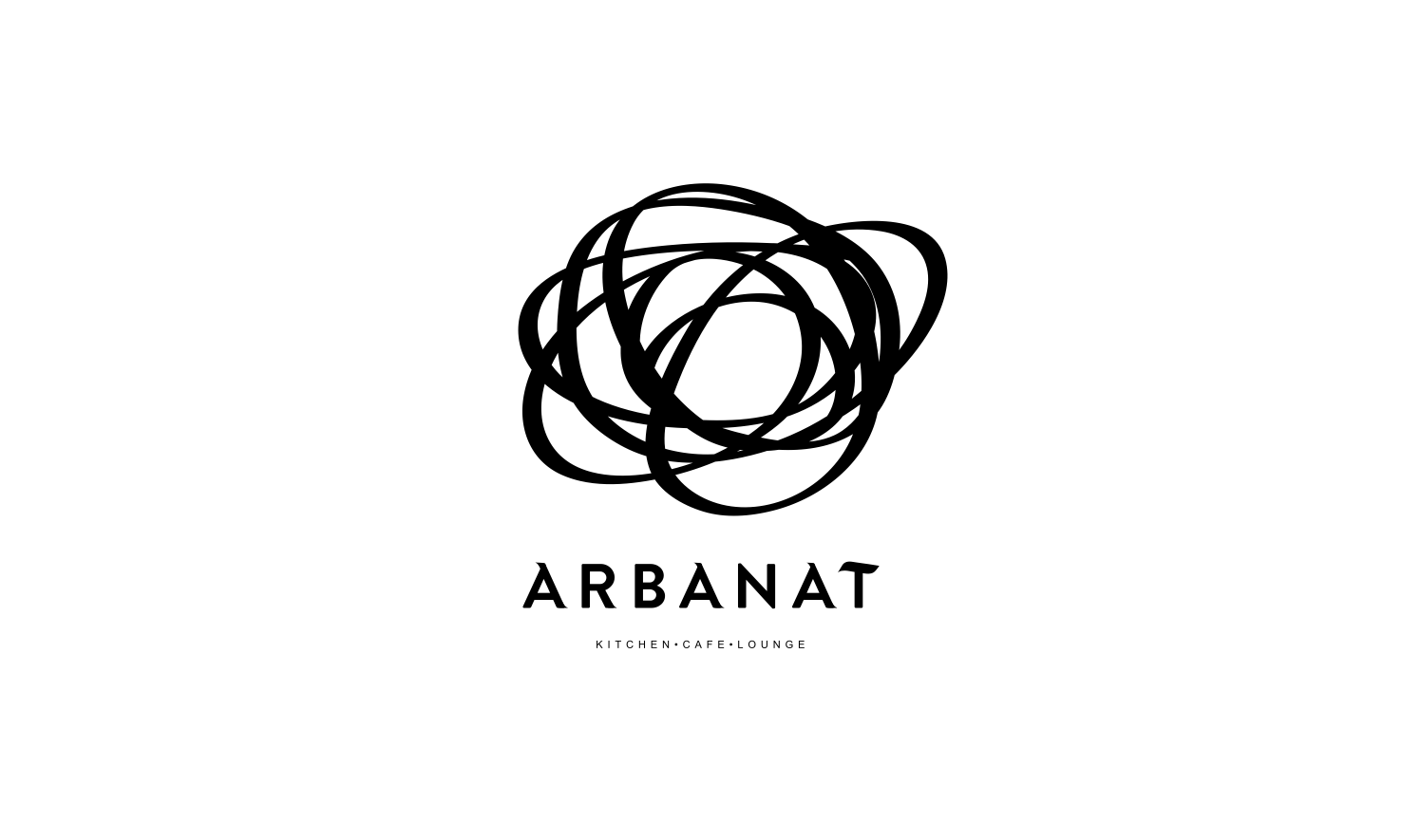 The Arbanat Kitchen.Cafe.Lounge