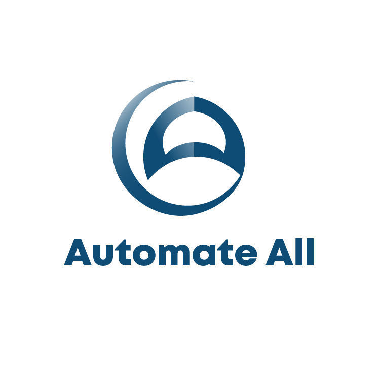 Automate All