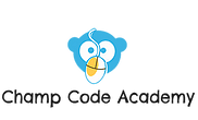 Champ Code Academy Pte. Ltd.