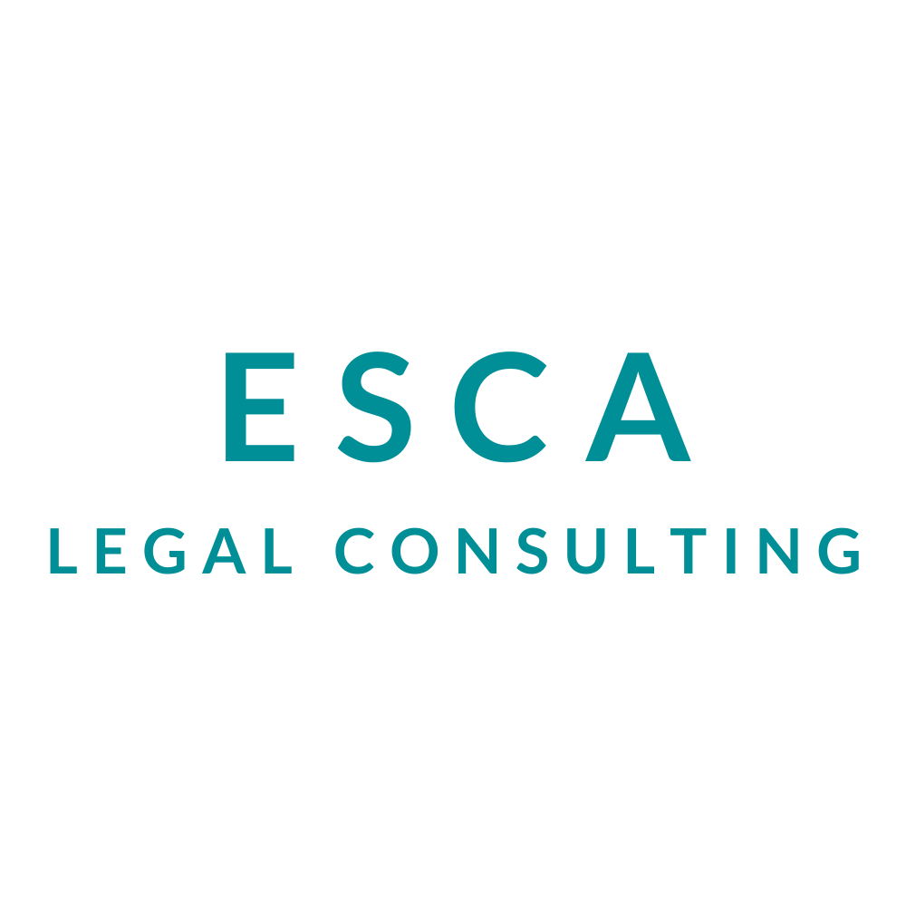 Esca Legal Consulting