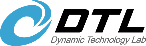 Dynamic Technology Lab Pte Ltd