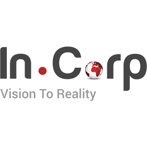 Incorp Global Pte Ltd
