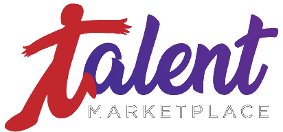 Talent Marketplace Pte Ltd