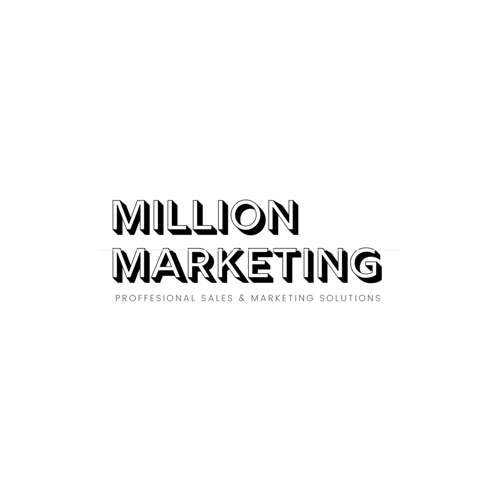 Million Marketing