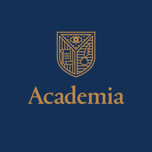 Academia Education