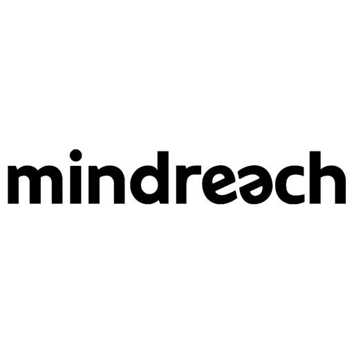 Mindreach Consulting