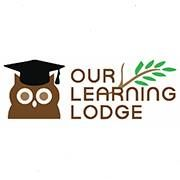 Our Learning Lodge
