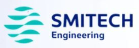Smitech Engineering Pte Ltd
