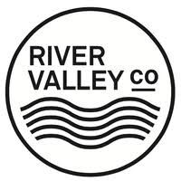 River Valley Company