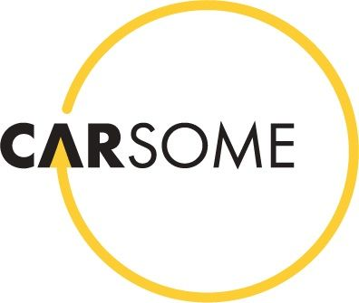 Pt. Carsome Indonesia