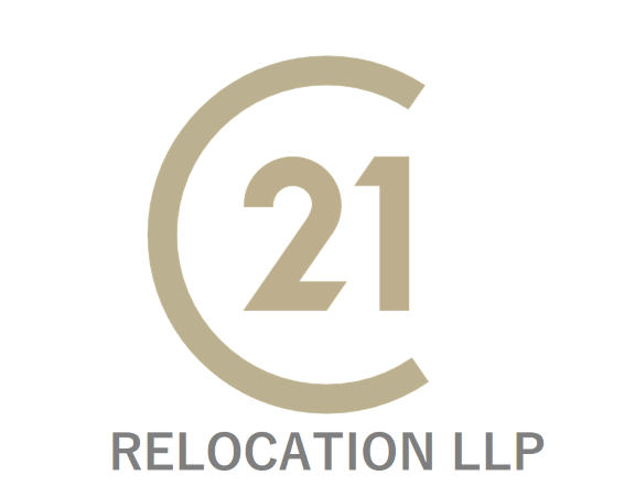 C21 Relocation Llp