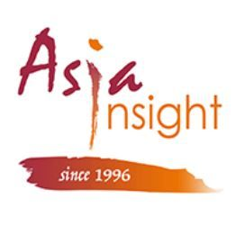 Consulting Group - Asia Insight Pte Ltd
