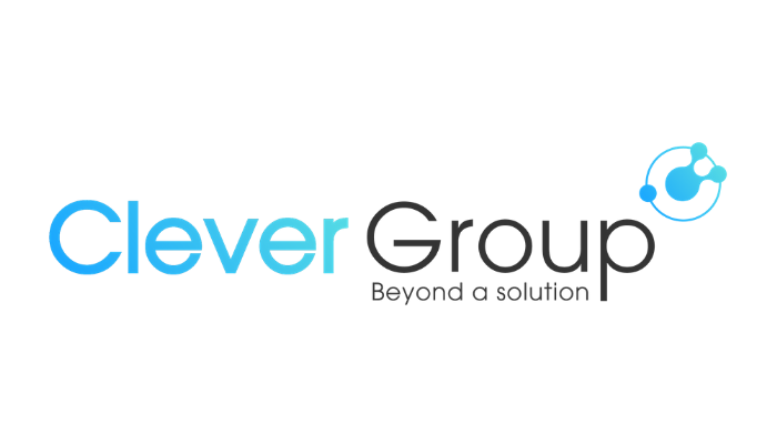 Clevergroup