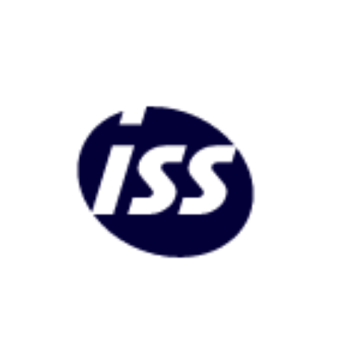 PT. ISS Indonesia